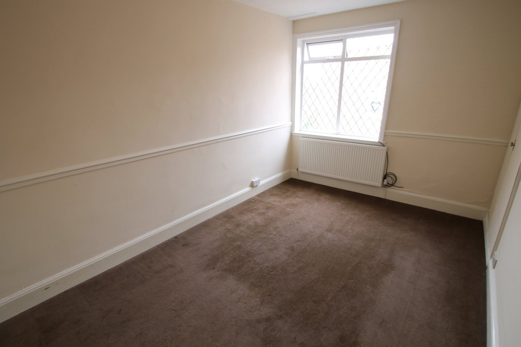 Mexborough Room For Rent