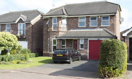 Photo of 1 bedroom Detached House to rent