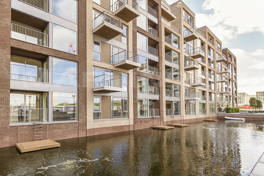 Martin co london riverside 1 bedroom apartment for sale for Chelsea apartments for sale