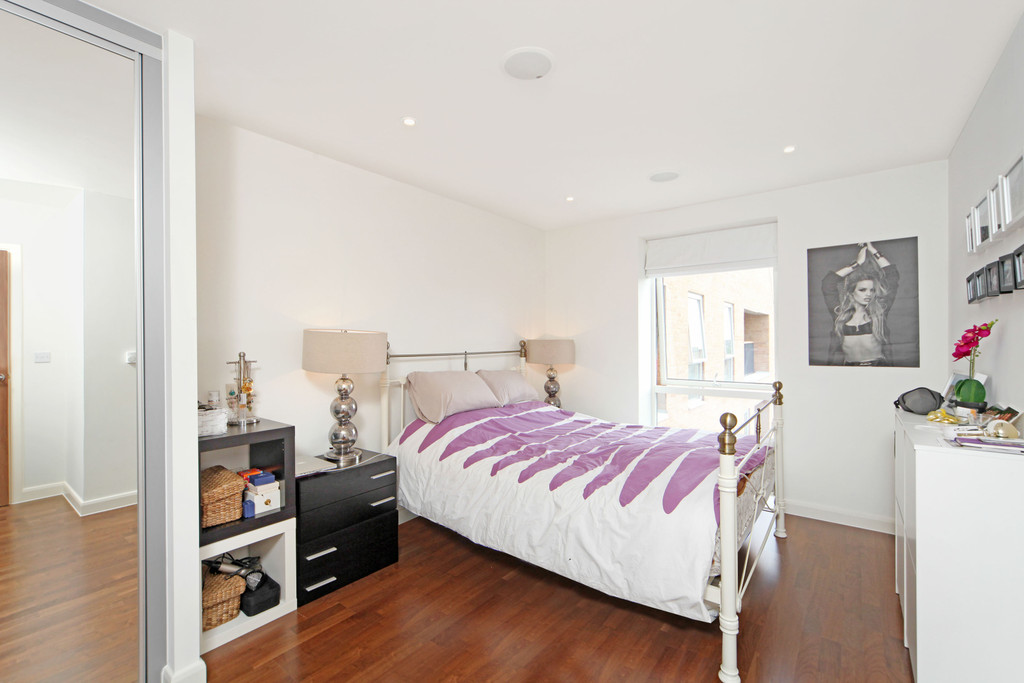 Martin Co Chelsea 2 Bedroom Apartment To Rent In