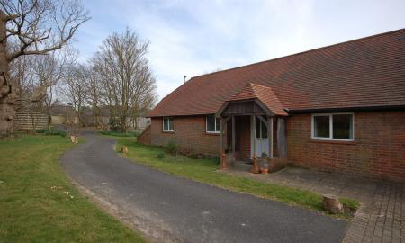 Photo of 3 bedroom Barn Conversion to rent