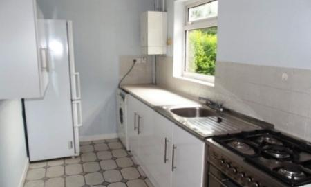 Photo of 2 bedroom Maisonette to rent