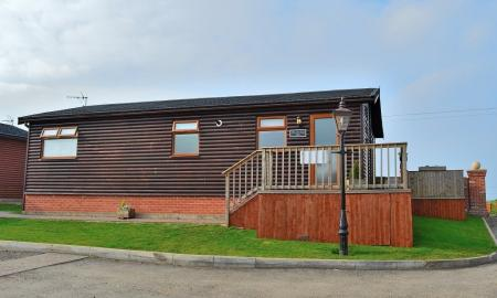 Photo of 3 bedroom Chalet for sale