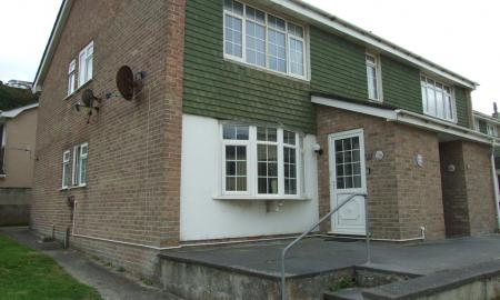 Photo of 2 bedroom Ground Floor Flat for sale