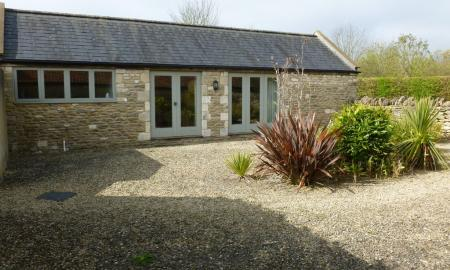 Photo of 1 bedroom Cottage to rent