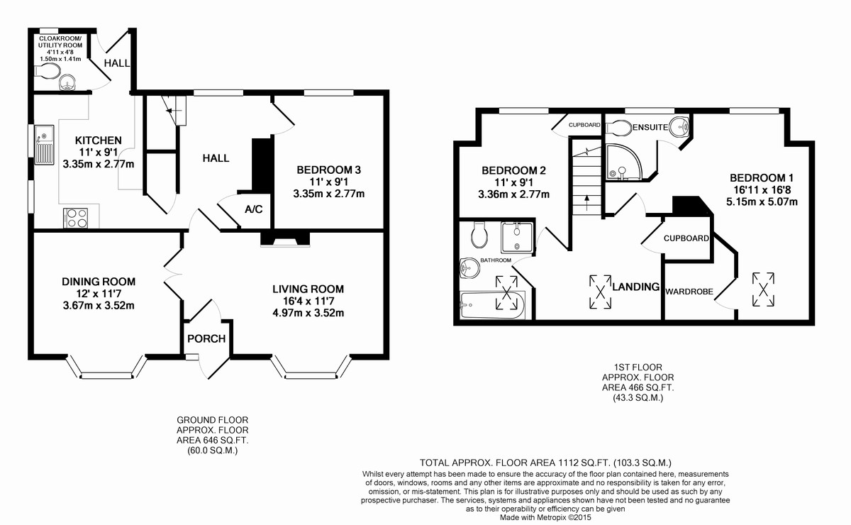 2000 sq ft bungalow house plans uk for Cretin homes floor plans