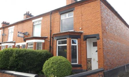 Photo of 5 bedroom End of Terrace House to rent