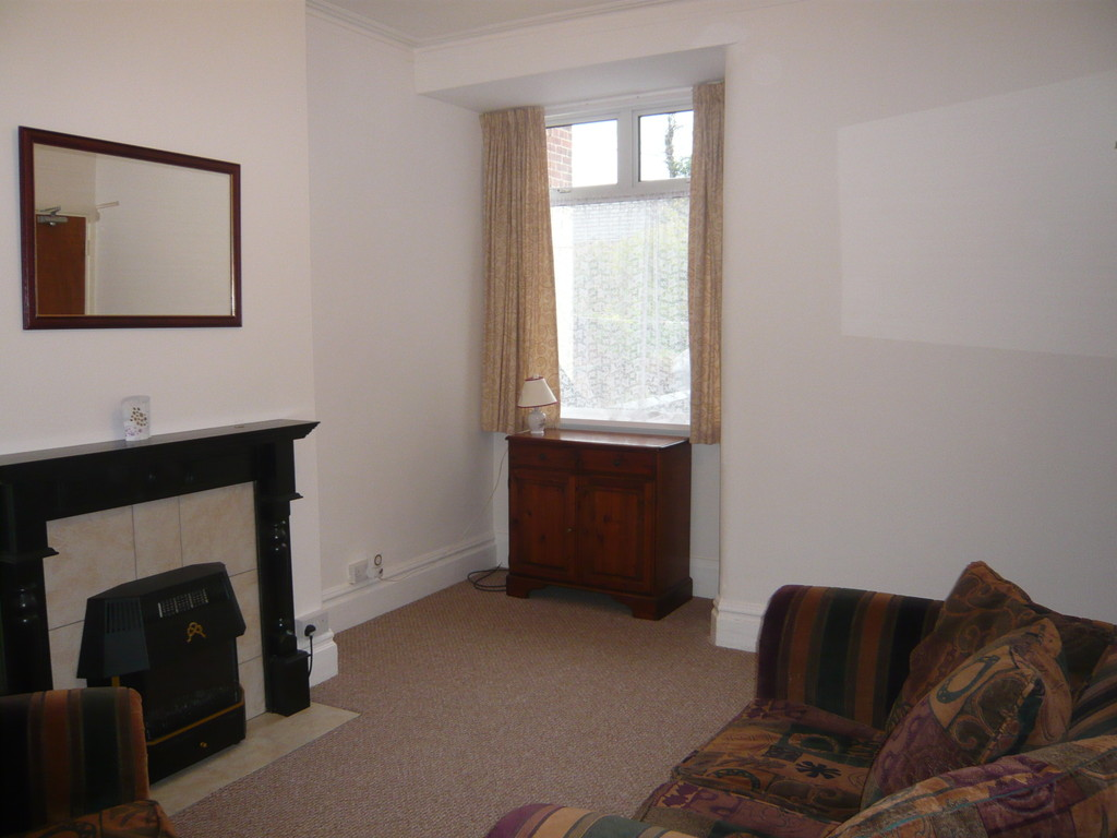 2 Bedrooms Apartment Flat for sale in Vaughan Avenue DN1