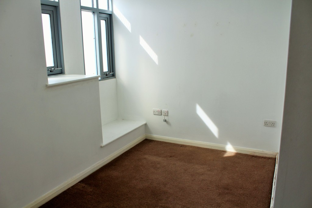 Martin Amp Co Preston 2 Bedroom Apartment To Rent In Cubic