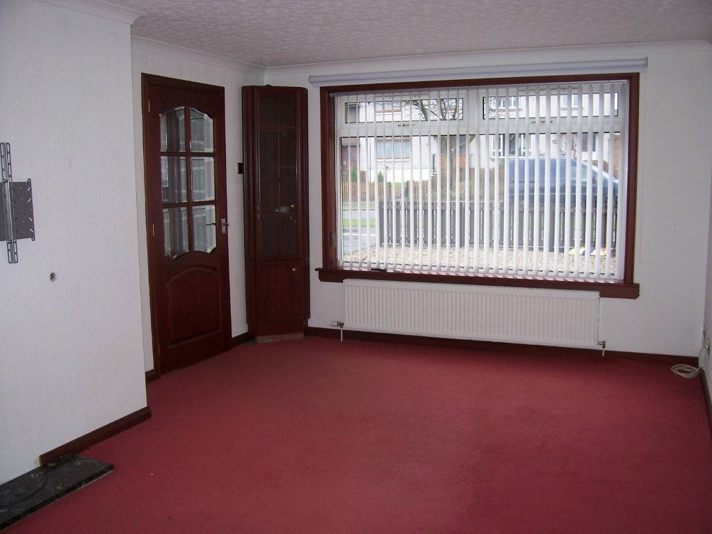 Martin Amp Co Kirkcaldy 2 Bedroom End Of Terrace House Let