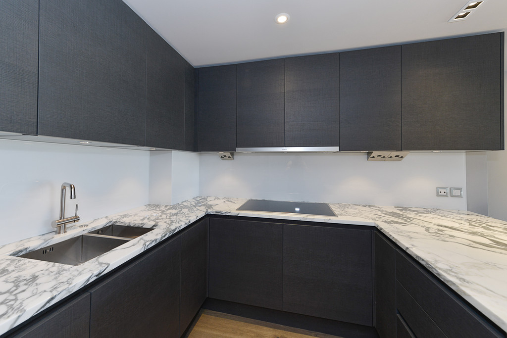 Martin Amp Co London Riverside 2 Bedroom Apartment Let In