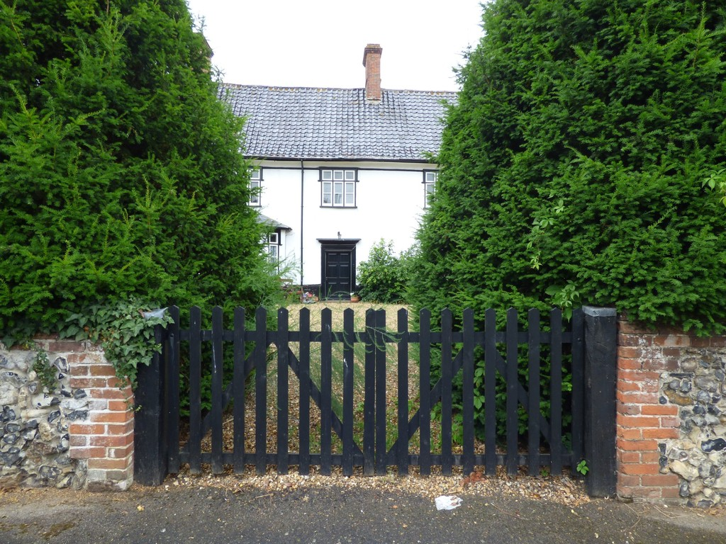 Martin Amp Co Bury St Edmunds 5 Bedroom Detached House For