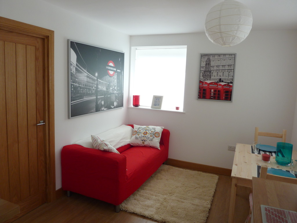 Martin co winchester 1 bedroom apartment sstc in balfour - 1 bedroom apartments everything included ...