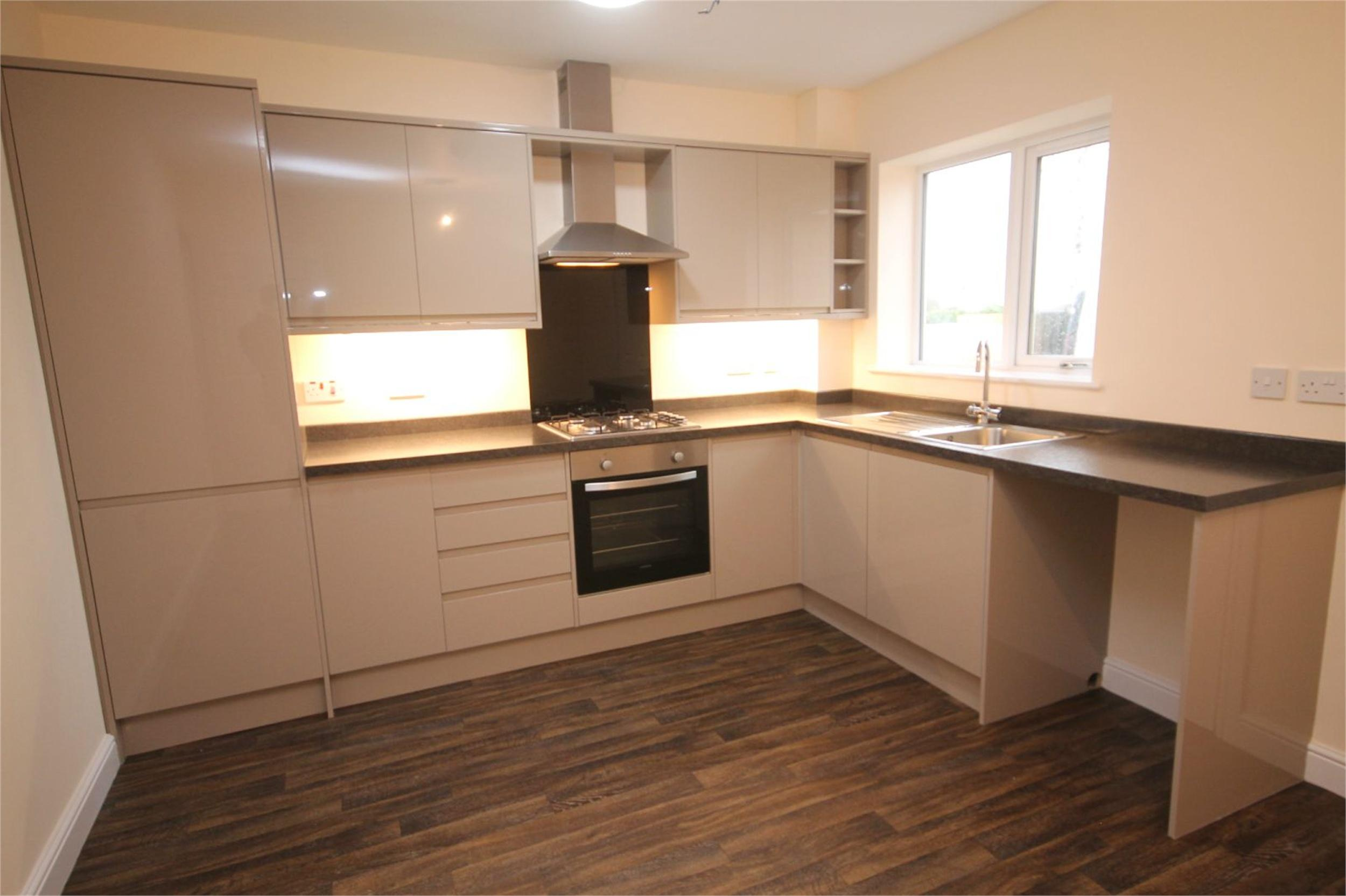 Whitegates Barnsley 3 Bedroom Semi Detached House For Sale In Monsal View Athersley South