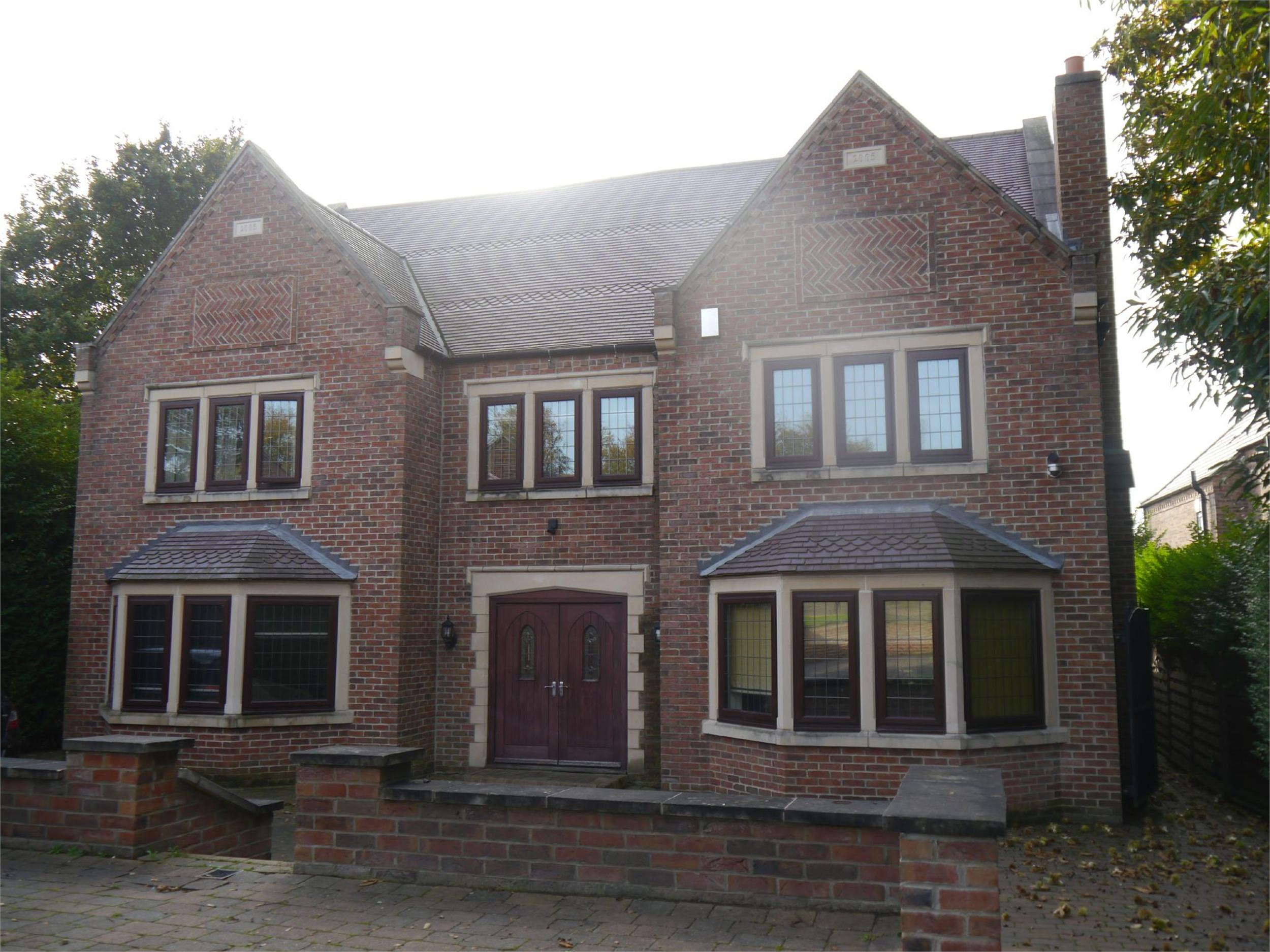 whitegates doncaster 5 bedroom detached house for sale in bawtry