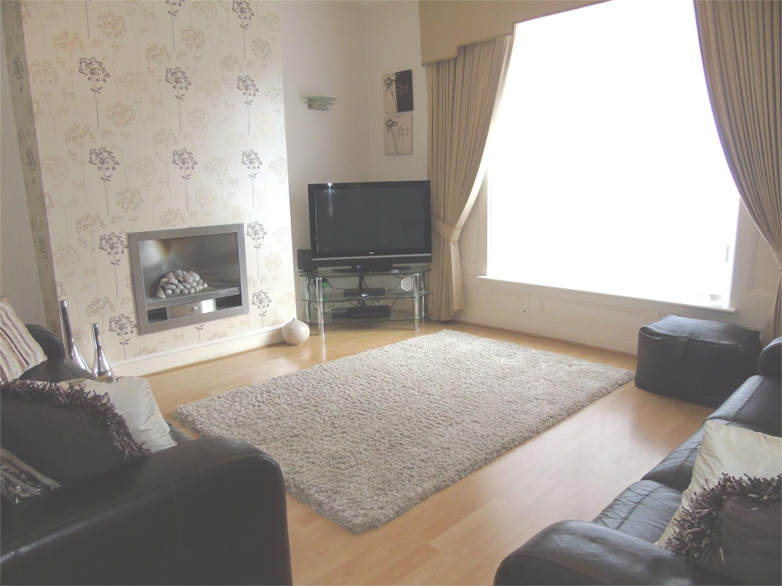Whitegates Walton Vale 3 Bedroom Semi Detached House For