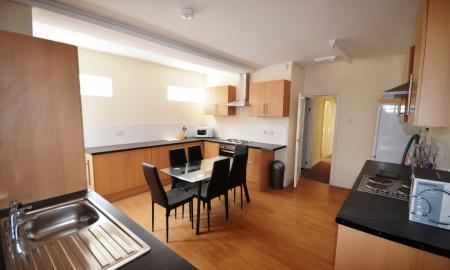 Photo of Single Room, Shared House, London Road
