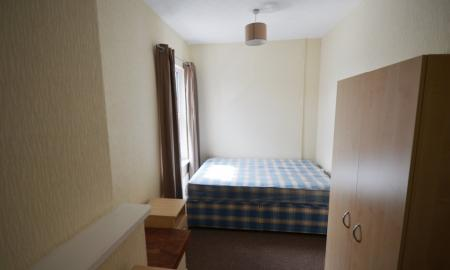 Photo of Double Room, House Share, London Road