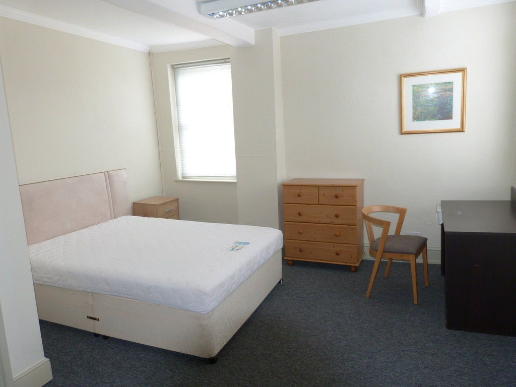 Student Rooms To Rent Gloucester