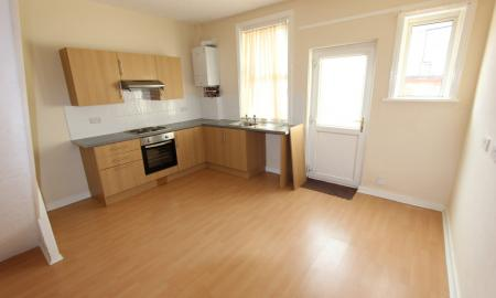 Photo of 2 bedroom Terraced House to rent