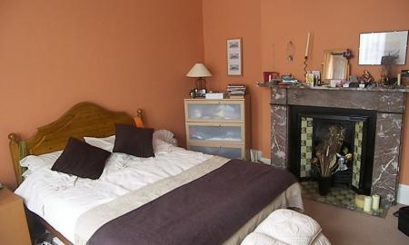 Photo of 2 bedroom Ground Floor Flat to rent