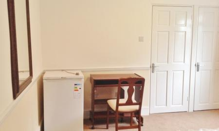 Photo of 1 bedroom House Share to rent