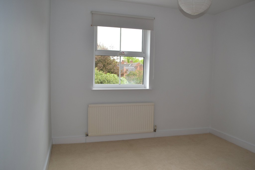 Martin Co Leamington Spa 2 Bedroom Terraced House For Sale In Princess Street Leamington Spa