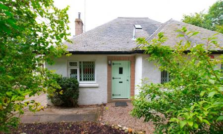 Photo of 4 bedroom Cottage for sale