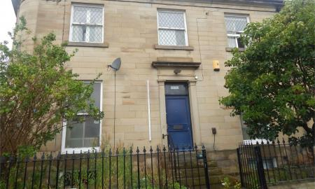 Photo of 9 bedroom Terraced House to rent