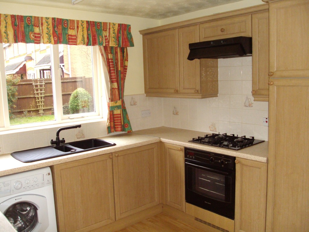 martin u0026 co coalville 3 bedroom detached house to rent in heron