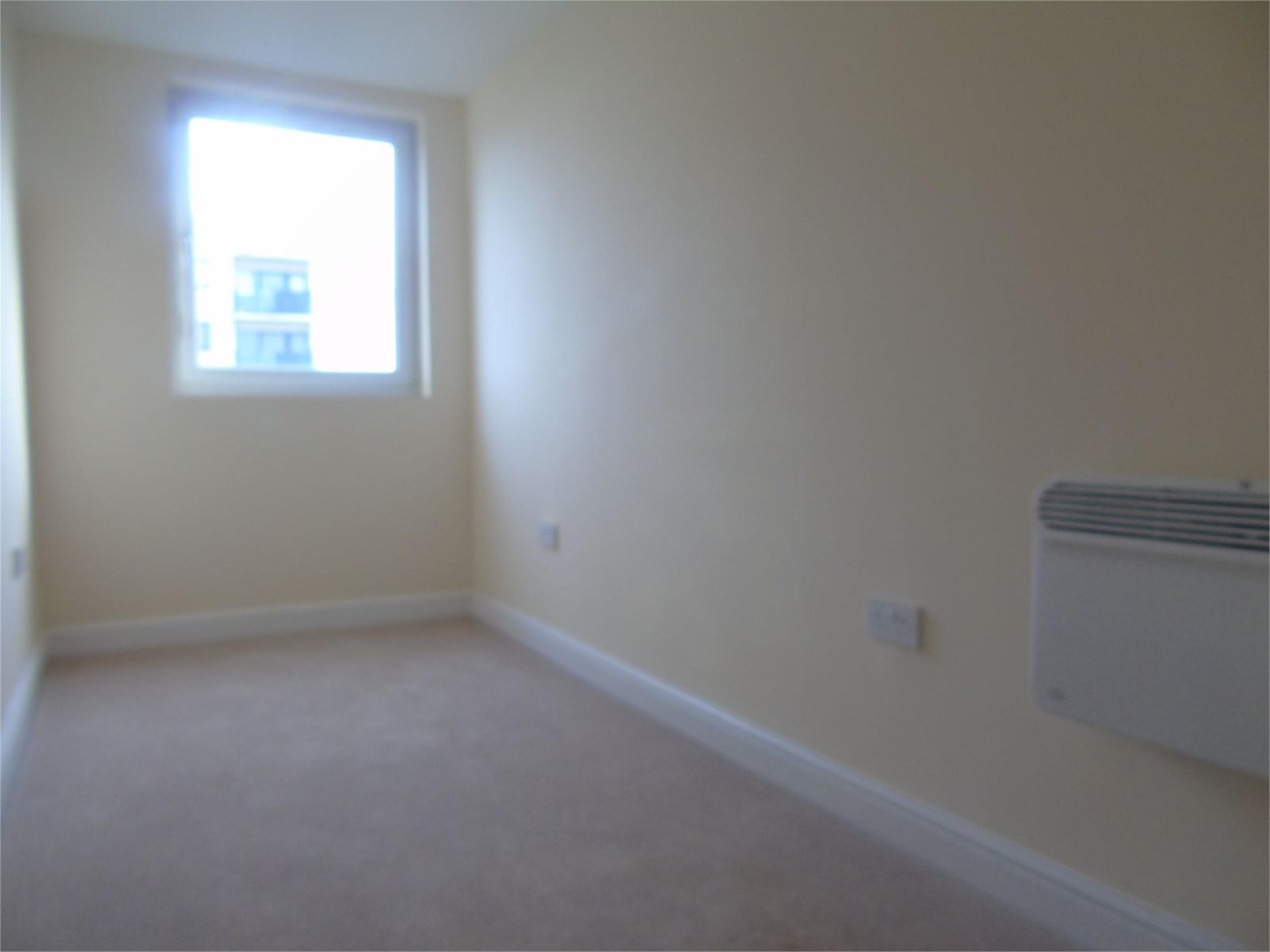 Whitegates Walton Vale 3 Bedroom Apartment To Rent In