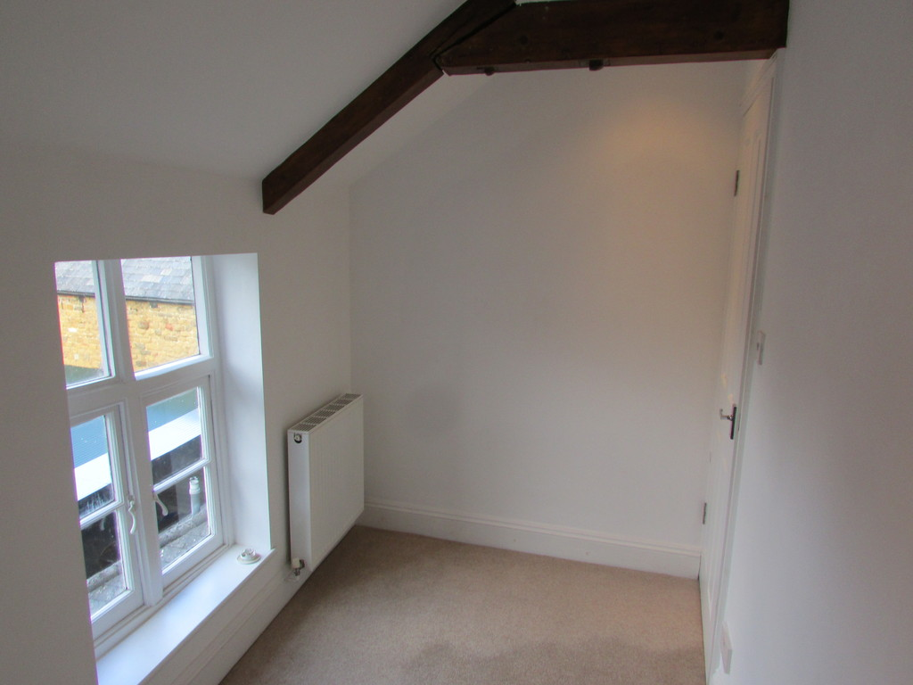 Banbury Room To Rent