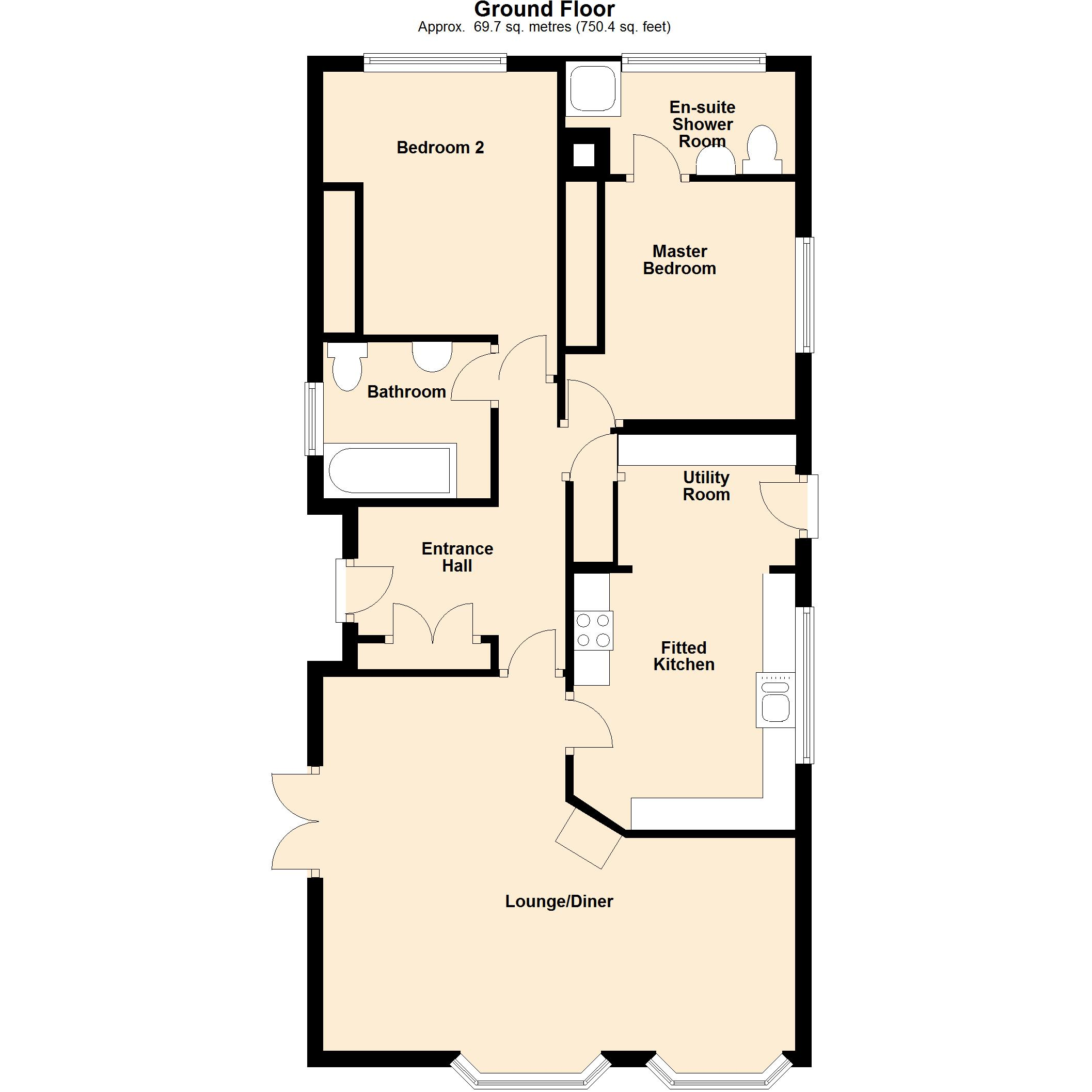40x20 house plans house design plans - Home design and plans ...