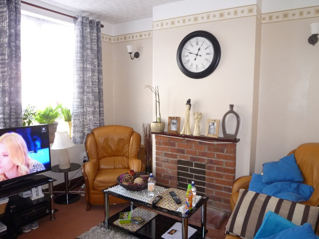 martin u0026 co coalville 2 bedroom terraced house to rent in owen