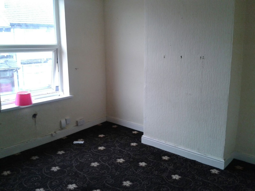 Rooms To Rent Wednesfield