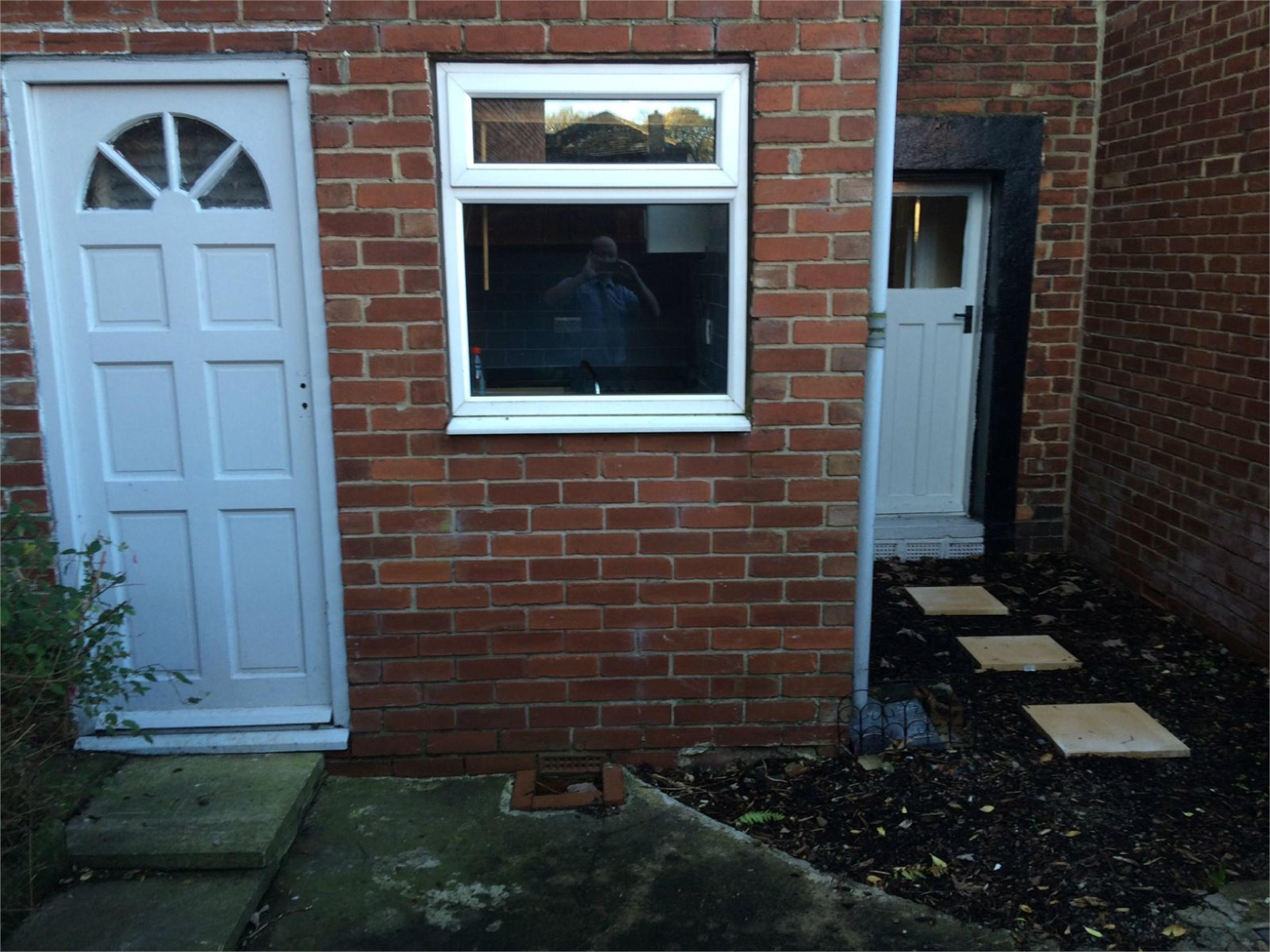 Whitegates Dewsbury 2 Bedroom House For Sale In Mortimer