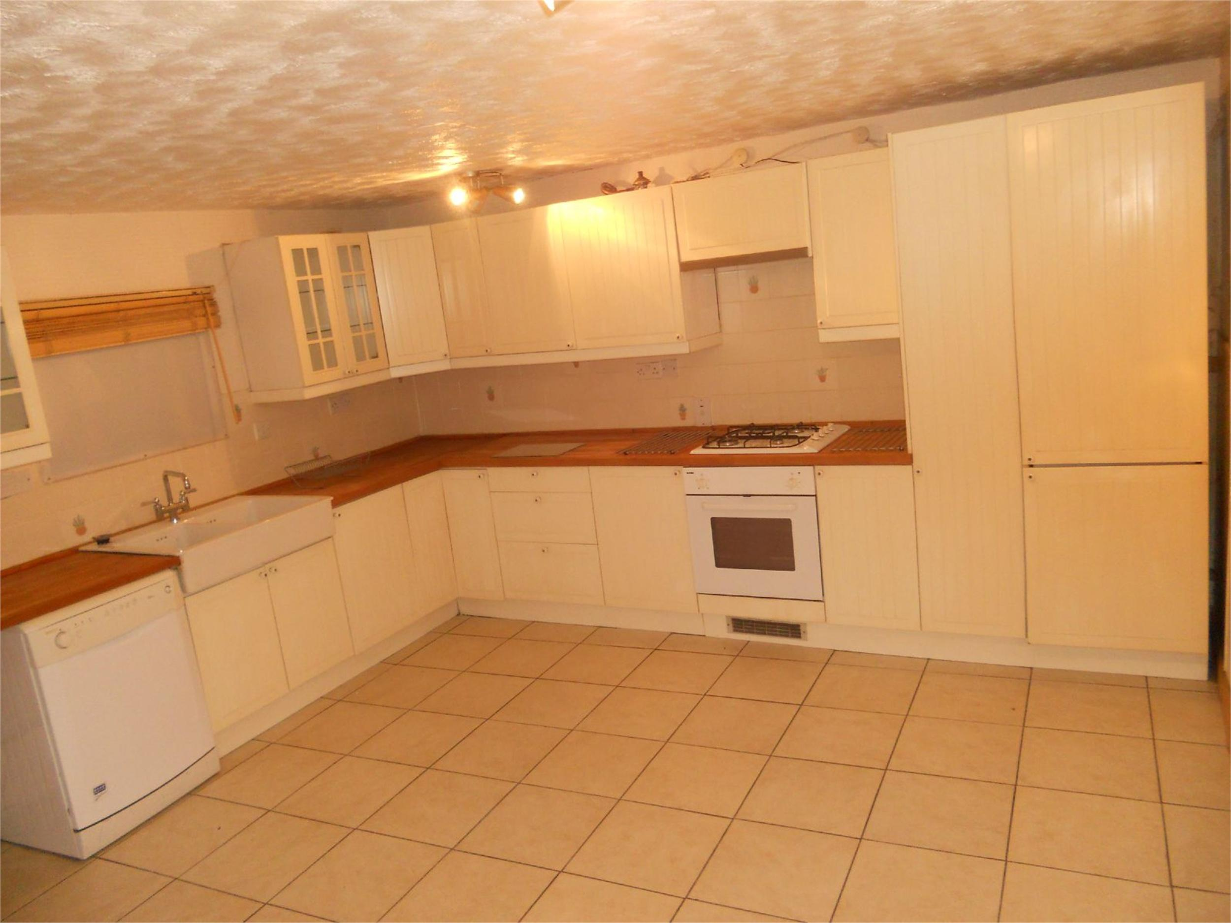 Yorkshire Terrace: Whitegates Keighley 1 Bedroom Terraced House To Let In 76