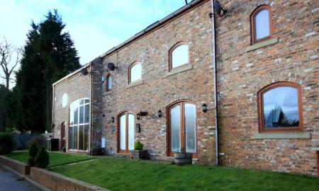 Photo of 4 bedroom Barn Conversion to rent