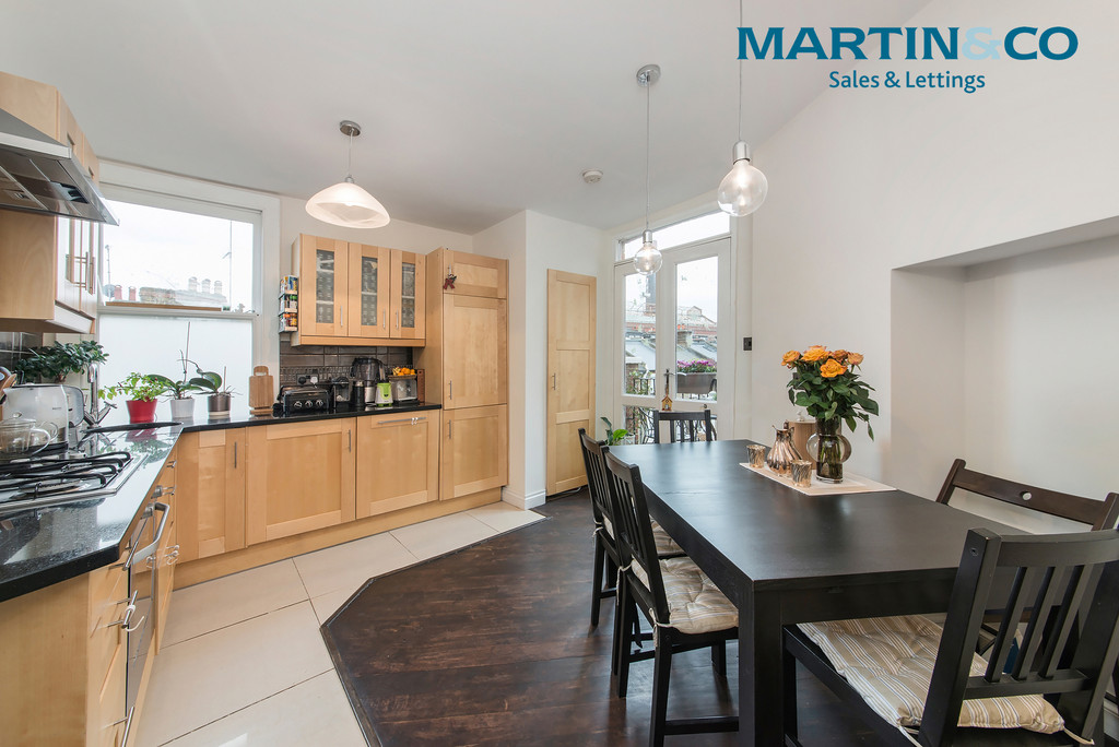 Martin co chelsea 2 bedroom apartment for sale in for Chelsea apartments for sale