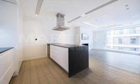 Photo of 3 bedroom Apartment to rent