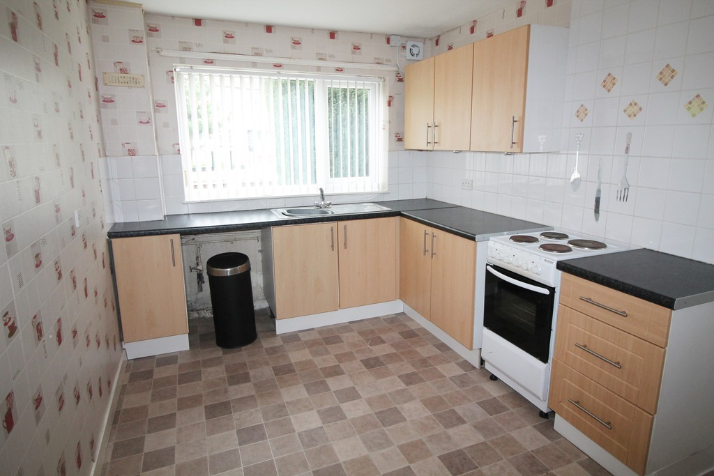 Martin Amp Co Widnes 2 Bedroom Terraced House For Sale In