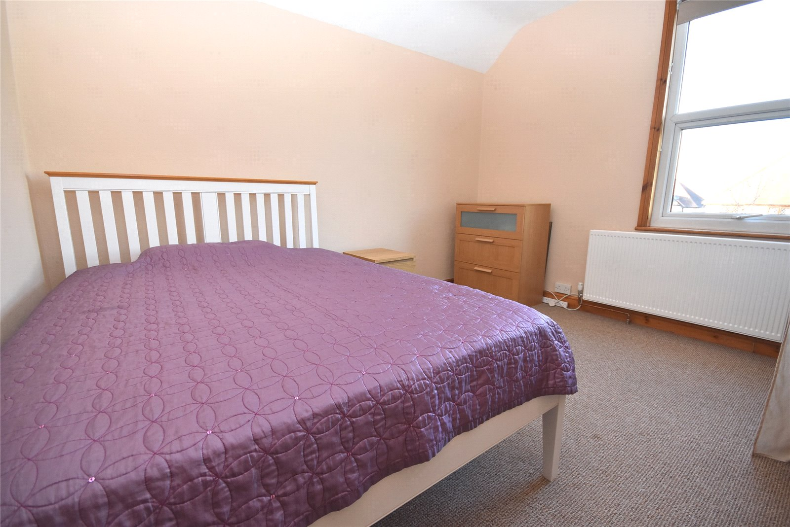 Parkers tilehurst 1 bedroom house to rent in brisbane road - 1 bedroom house to rent in reading ...