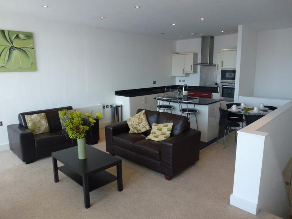 Martin Amp Co Nottingham City 16 Bedroom Apartment For Sale