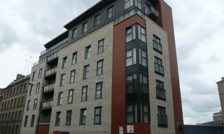 RESIDENTIAL INVESTMENT OPPORTUNITY The Empress Sunbridge Road BD1 Image 5