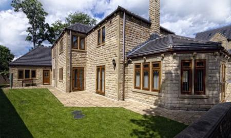 The Reynards Mirfield West Yorkshire WF14 Image 2