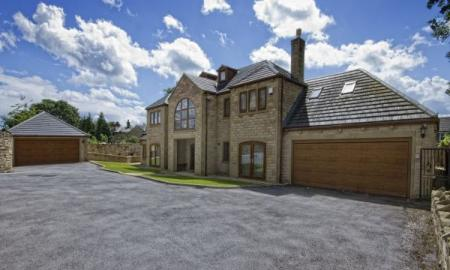 The Reynards Mirfield West Yorkshire WF14 Image 17