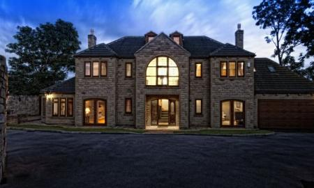 The Reynards Mirfield West Yorkshire WF14 Image 19
