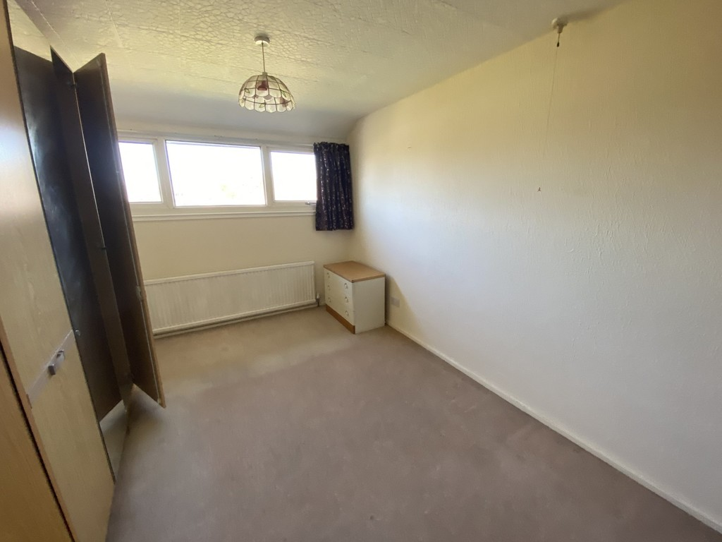 Rent Room In Welwyn