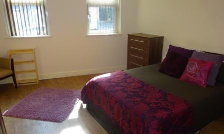 Photo of 13 bedroom House Share to rent