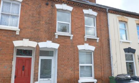 Photo of 4 bedroom Terraced House to rent
